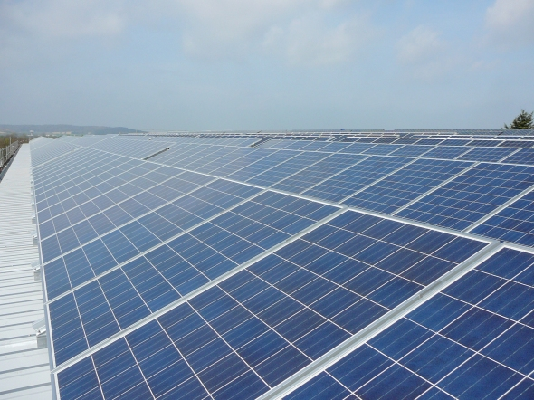 As_solar_firmengebaude